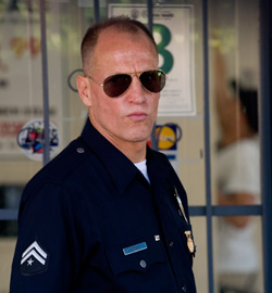 Rampart - Woody Harrelson - F2