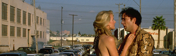 Wild at Heart - Laura Dern and Nicolas-Cage - Featured