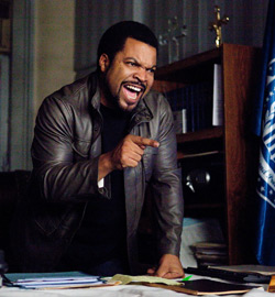 21 Jump Street - Ice Cube - F2