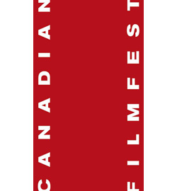 Canadian- Film Festival - F2