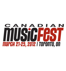 Canadian-Music-Fest-2012-F2
