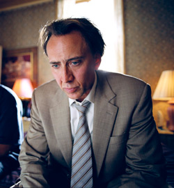 The Bad Lieutenant: Port of Call New Orleans - F2