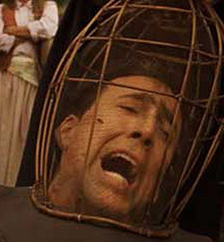The Wicker Man - Nicolas-Cage - F2