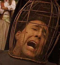 The Wicker Man - Nicolas-Cage - F2