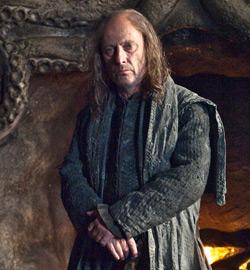 Game of Thrones - Episode 2.2 - Balon Greyjoy - F2