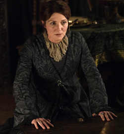 Game of Thrones - Episode 2.4 - Catelyn - F2
