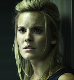 Lockout - Maggie Grace - F2