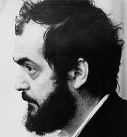 Stanley Kubrick - F2