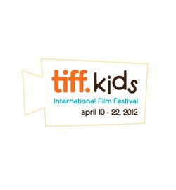 TIFF Kids 2012 - F2