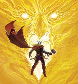 Avengers vs X-Men #4 - F2