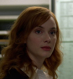 Detachment - Christina Hendricks - F2