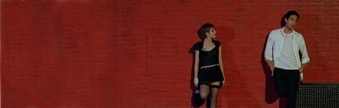Detachment - Adrien Brody - Featured
