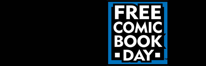 Free Comic Book Day Toronto - Featured
