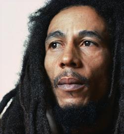Marley - F2
