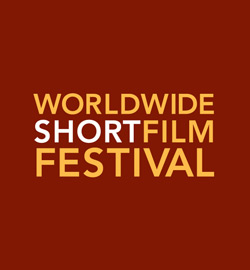 Worldwide Short Film Festival 2012 Logo - F2