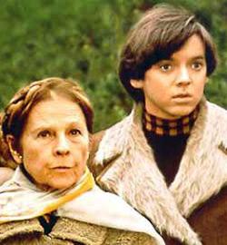 Harold and Maude - F2