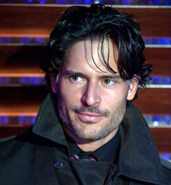 Magic Mike - Joe Manganiello - F2