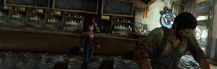 The Last of Us - Featured