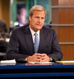 The Newsroom - F2