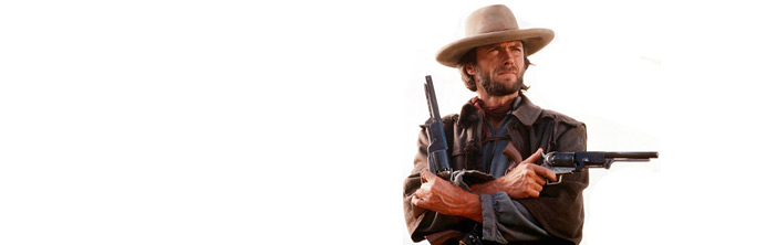 The Outlaw Josey Wales - Featured