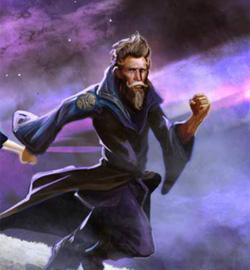 sorcery-storybook-thumbnail