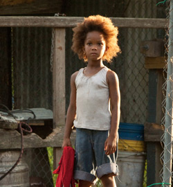 Beasts of the Southern Wild - F2