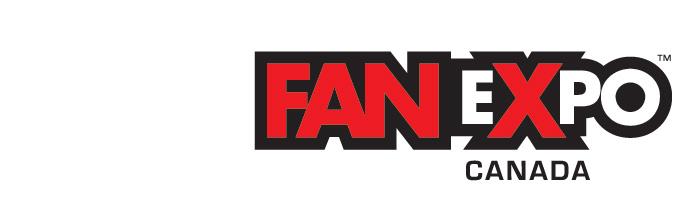 FanExpo - Featured