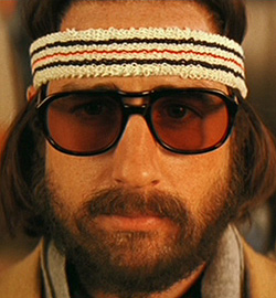 The Royal Tenenbaums - F2