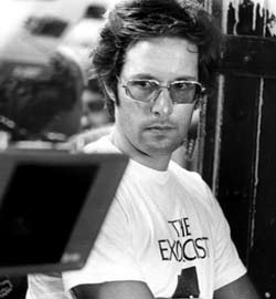 William Friedkin - F2