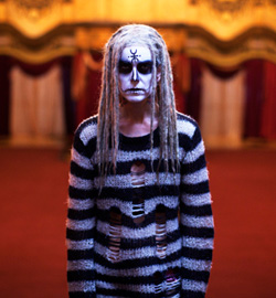 Lords of Salem - F2