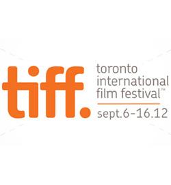 TIFF 2012 - F2