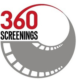 360 Screenings - F2