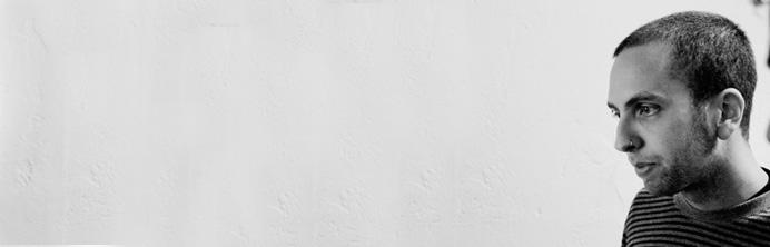 Brandon Cronenberg - Featured