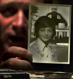 TAD 2012 - My Amityville Horror - F2