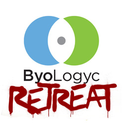 Zed.TO - ByoLogyc Retreat - F2