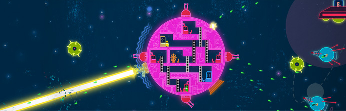 Lovers-in-a-Dangerous-Spacetime-Featured