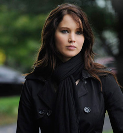 Silver Linings Playbook - F2