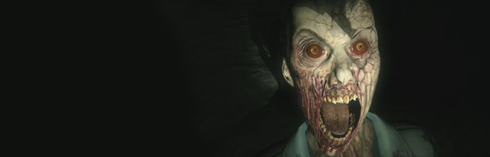 Wii-U-ZombiU-Featured