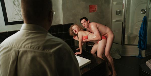 кино фильм фото секс