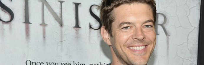 Jason Blum - Featured