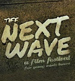 TIFF-Next-Wave-F2