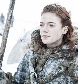 Game-of-Thrones-Rose-Leslie-F2