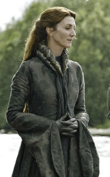 Catelyn_Stark_S3