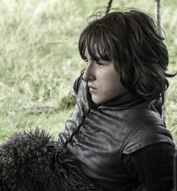 Game-of-Thrones-Season-3-Bran-Stark-F2