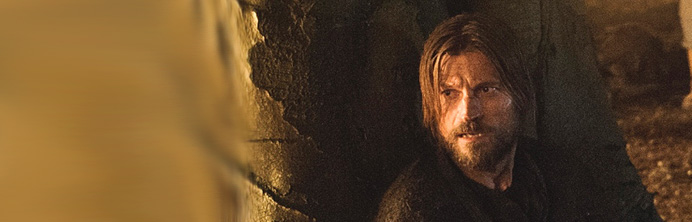 Game-of-Thrones-Season-3-Jaime-Lannister-Featured