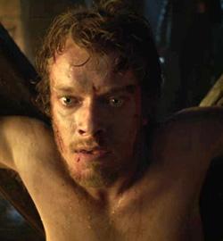 Game-of-Thrones-Season-3-Theon-F2