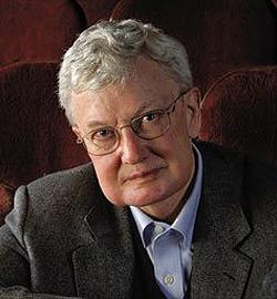 Roger-Ebert-F2