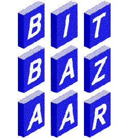 Bit-Bazaar-F2