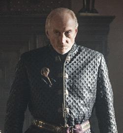 Game-of-Thrones-Season-3-Tywin-F2