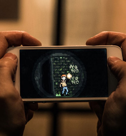Home-iOS-F2